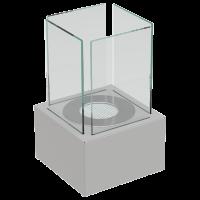 BIOKRB KRATKI TANGO 1 granit