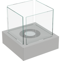 BIOKRB KRATKI TANGO 3 granit
