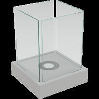 BIOKRB KRATKI TANGO 4 granit