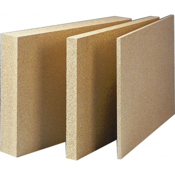 Thermax ECO 100x61x4 cm izolační deska