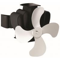 Magnetický ventilátor Lienbacher