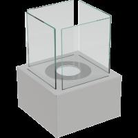 BIOKRB KRATKI TANGO 2 granit