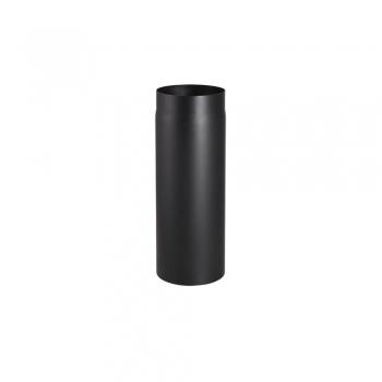 Kouřovod roura 50 cm, pr. 150 mm Bertrams