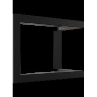 Krycí rámek pro vložku Simple S pravá