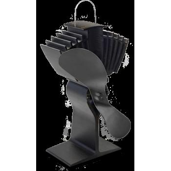 Ventilátor ECOFAN Caframo 812