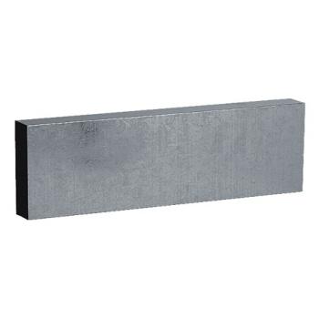 Kanál 100x15x5 cm plochý rozvod