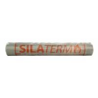 Kamnářská perlinka Silaterm